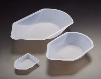 Πιατάκια ζύγισης (Weighing dishes /boats)