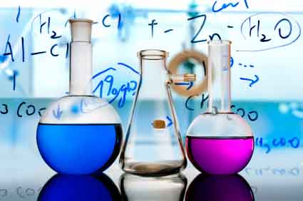Reagents for Material Science
