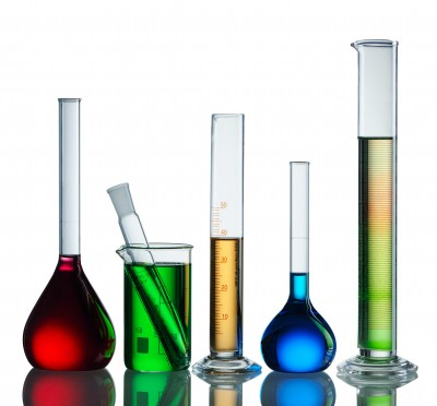 Spectroscopy Reagents